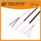 China Manufacturer Telephone Cable with Good Quality