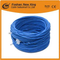 High Performance Network Cable UTP CAT6 LAN Cable with Bc Conductor and LSZH Jacket