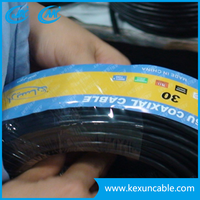 coaxial cable -packaging1