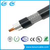 Hottest Selling Low dB Loss75 Ohm Rg11 Standard Shield Coaxial Cable 305m