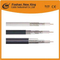 Rg11 Coaxial Cable with High Quality and Good Price for CATV CCTV