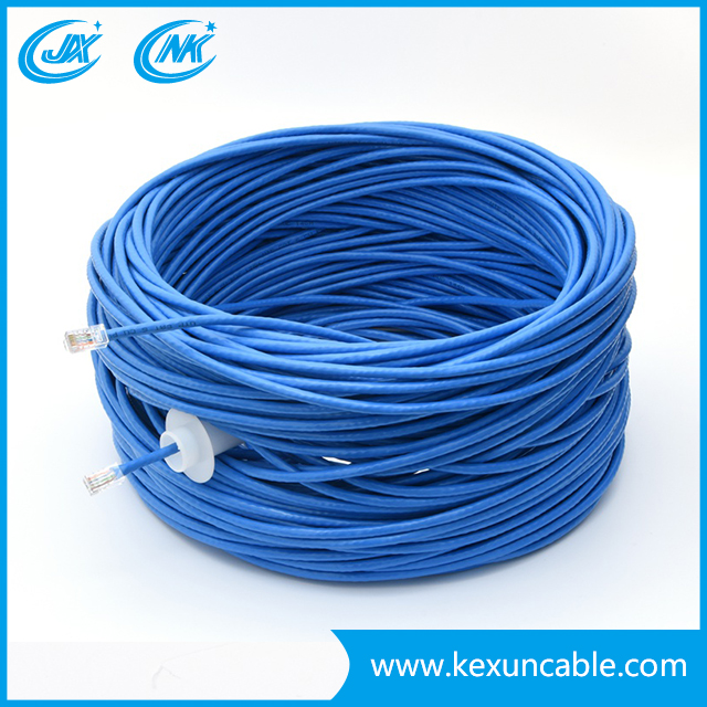 UTPCat6- electrical cable