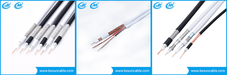 RG6, RG59 and RG11 Coaxial Cable.jpg