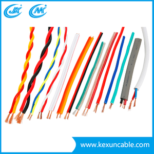 What Is The Best Electrical Cable For House Wiring
