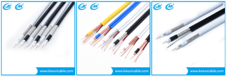 Coaxial Cable.jpg
