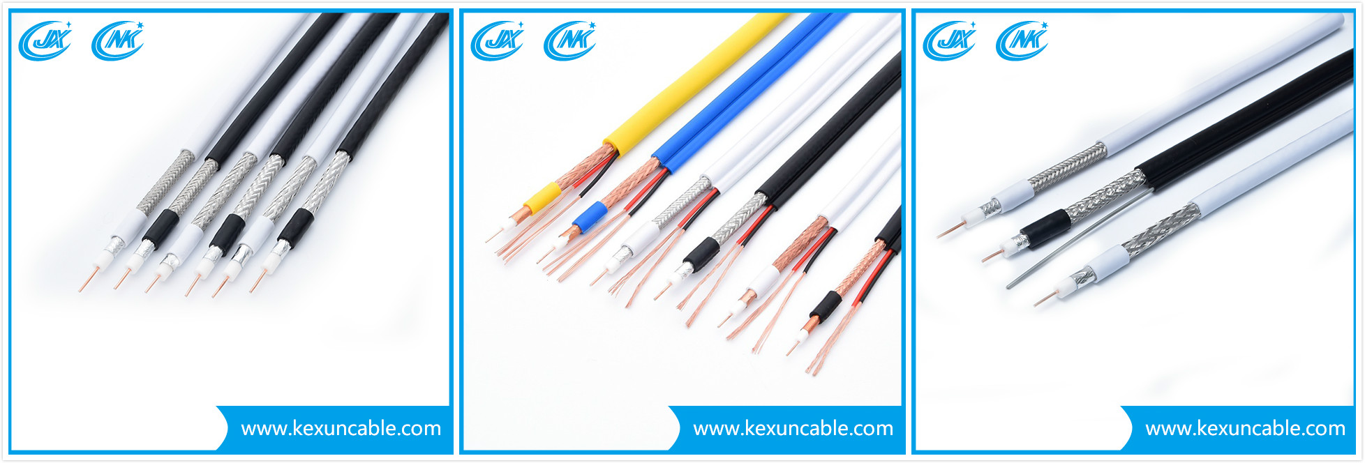 Coaxial Cable: 7 Helpful Guidelines To Know