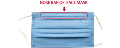 nose bar_wire_bridge_strip in face masks.png